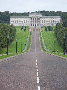 Stormont_from_the_mile_2007